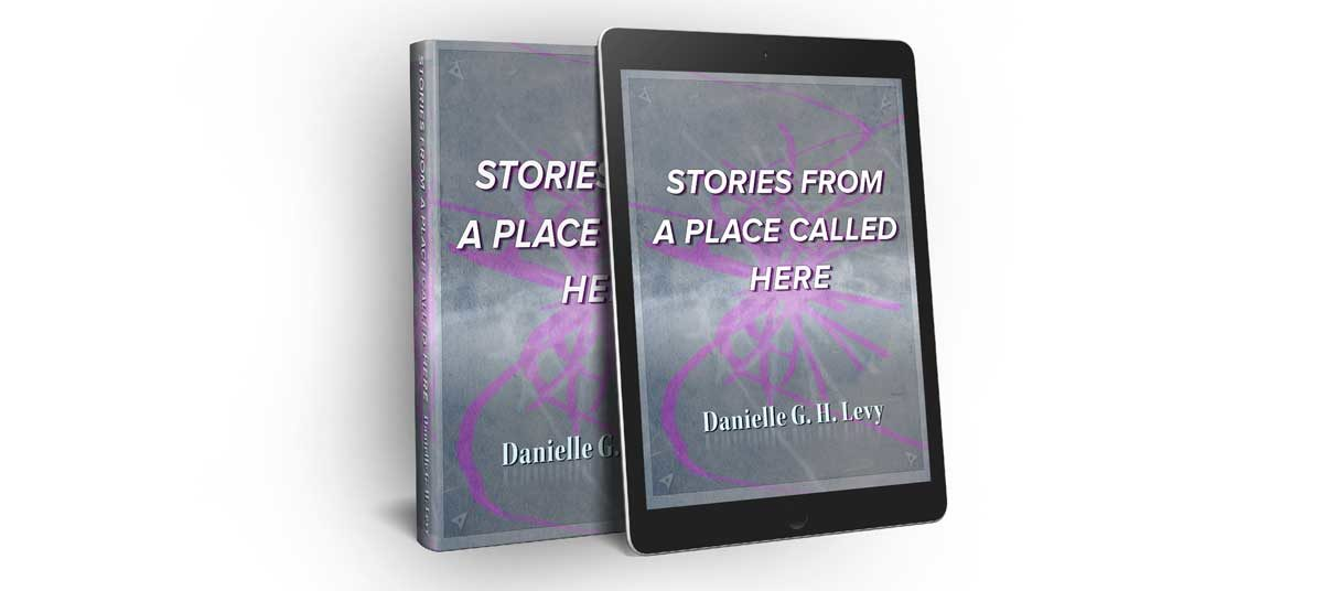 Stories From a Place Called Here